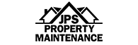 JPS Property Maintenance